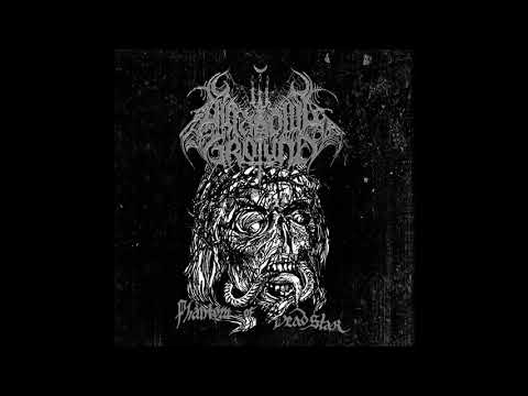 SHADOWS GROUND (UKR) - From the Dark Past and into the Predetermined Future