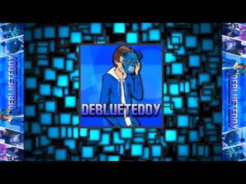 info and DBT music read description