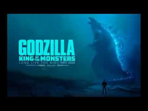 Godzilla King Of The Monster Pelicula Completa En Español Latino Youtube