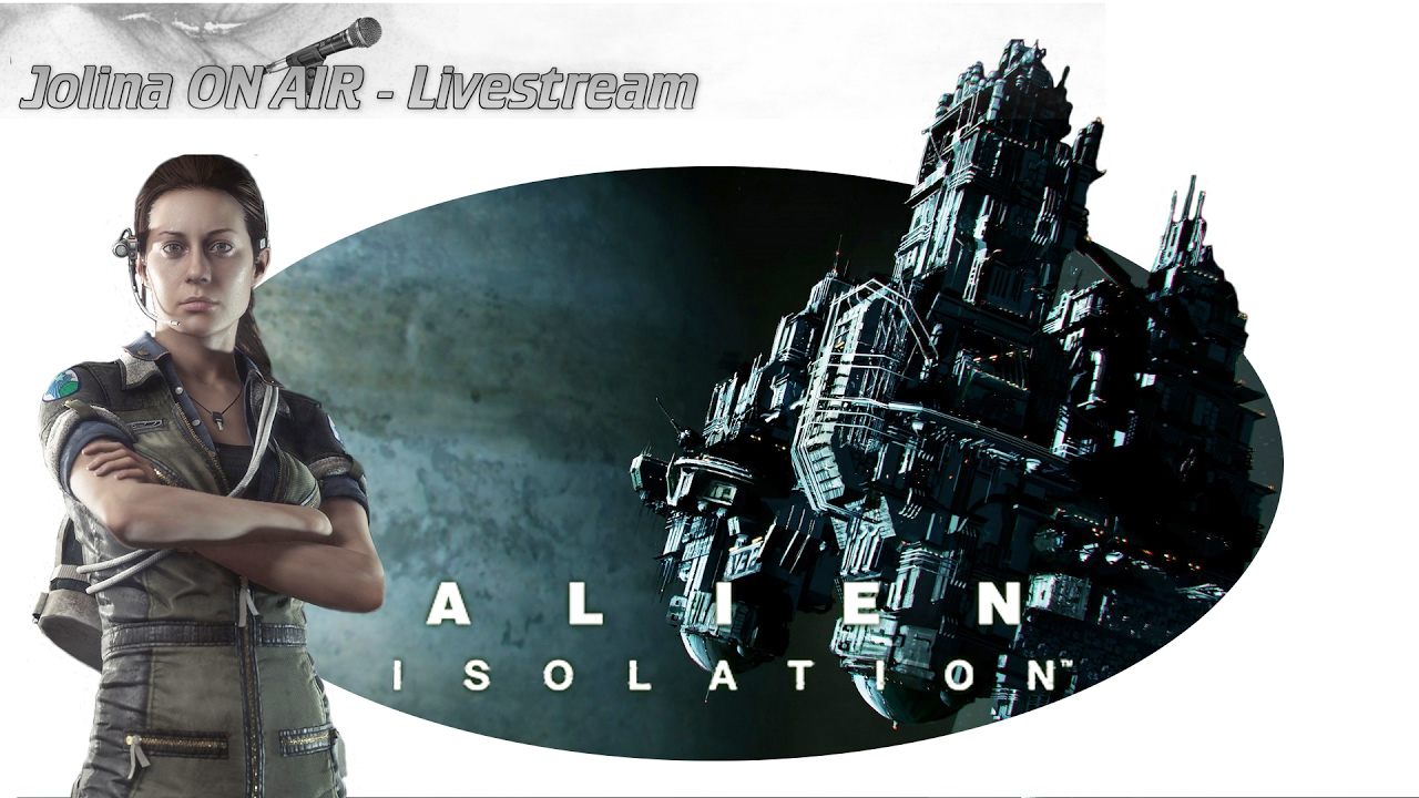 Alien Streaming