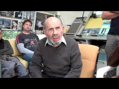 Personal Property - Resource Based Economy - Goods Made Available - Jacque Fresco