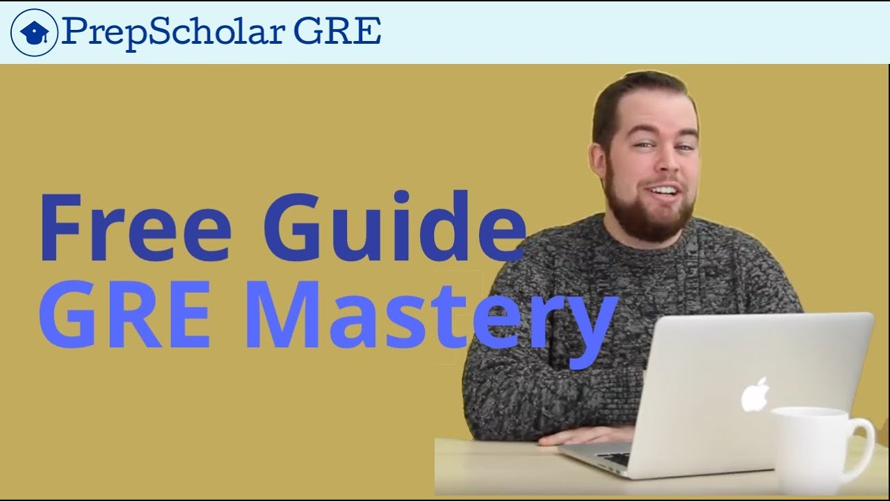 What GRE Scores Do You Need for Yale? GRE Requirements