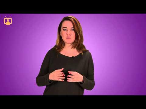 Сценическая речь. Что такое тембр, резонаторы и регистр? Искусство речи / VideoForMe - видео уроки