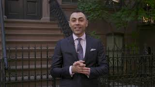 Learn About The West Village NYC - Part 2 - Serj Markarian | MarkarianTeam