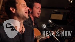 Parmalee - Carolina   Hear and Now   Country Now
