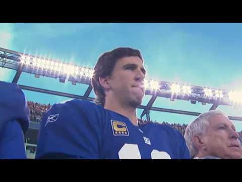 new york giants america s game 2011 search