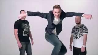 Скачать DJ Feel и In2nation в крутом видео Всем смотреть