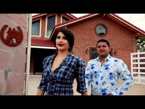 Los Alegres del Barranco - Mi Luna Mi Estrella (Video Oficial) (2016) -