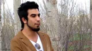 Repeat youtube video Arsız Bela - Tutamayacaksam Ellerini 2013 [Video Klip] (HD)