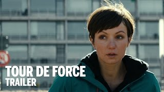 TOUR DE FORCE Trailer | Festival 2014