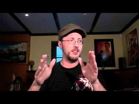 Doug walkers's top 20 Favorite  TV Shows Part 2b
