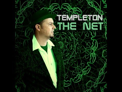 Templeton - The Net Music Video