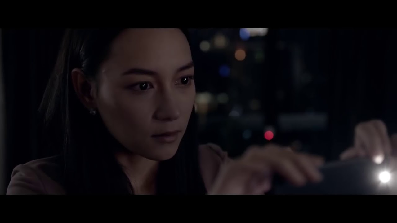 (Official Trailer) GIAO ƯỚC CHẾT