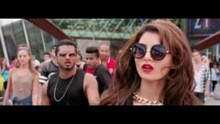 Love Dose Yo Yo Honey Singh HQ DJMaza Info
