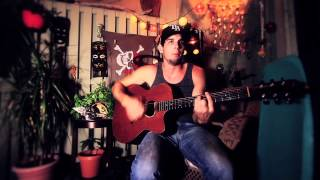 Matt Gerhardt - Sublime - Caress Me Down Cover