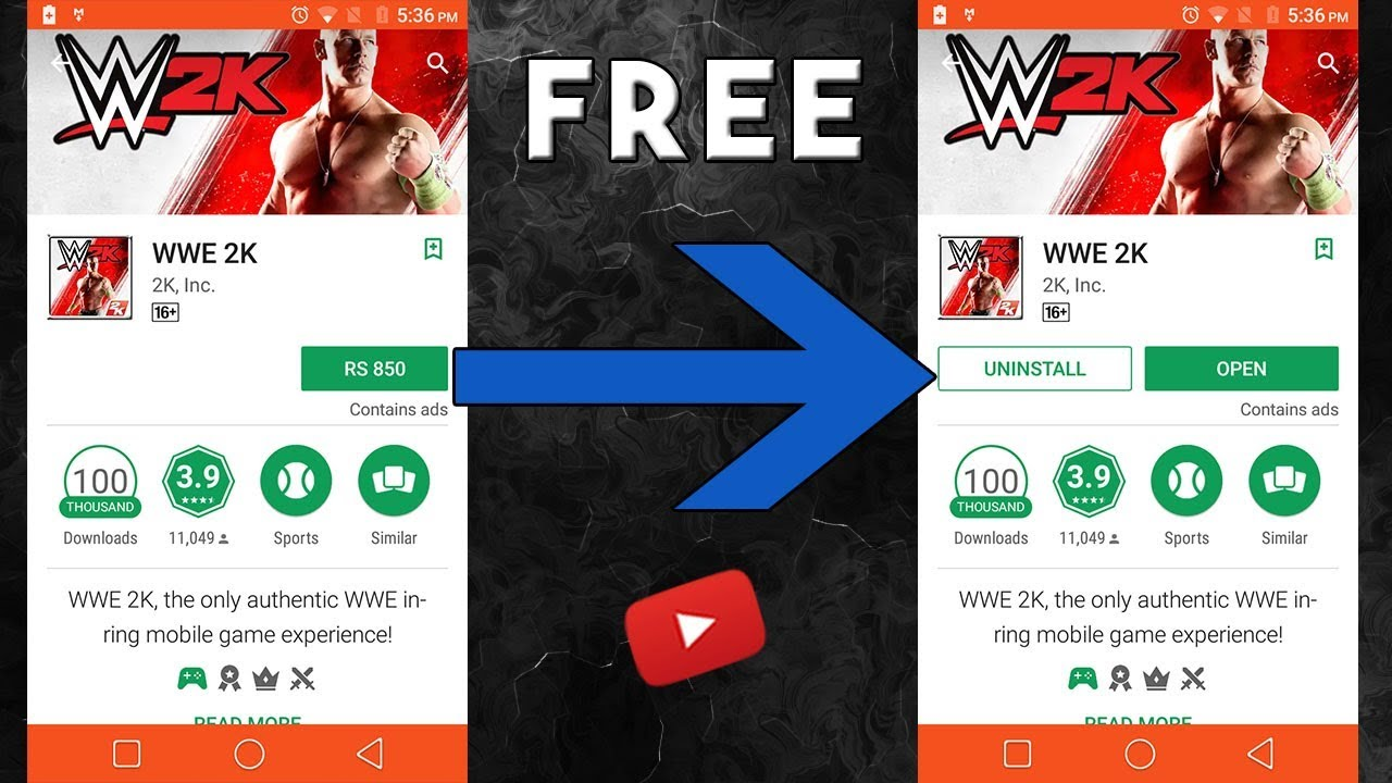 Image Result For Summoners War Apk Unlimited Coins Free Download