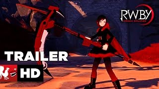 RWBY: Grimm Eclipse Launch Trailer! | Rooster Teeth
