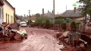 Repeat youtube video A vörösiszap katasztrófa