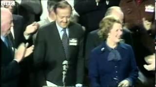 Video Kenneth Clark on being a Thatcher employee. download MP3, 3GP, MP4, WEBM, AVI, FLV Januari 2018