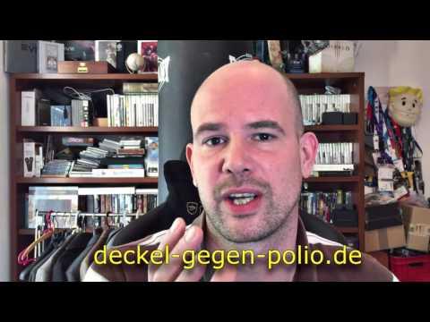 vlog-#003:-aufruf-zur-spende-gegen-polio/kinderlähmung-|-deckel-gegen-polio.de