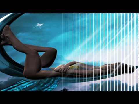 Mike Oldfield & Bonnie Tyler = Islands (slide0
