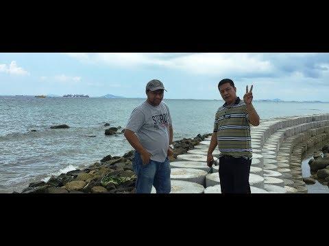 Pak Dodi Driver Travel Guide Batam