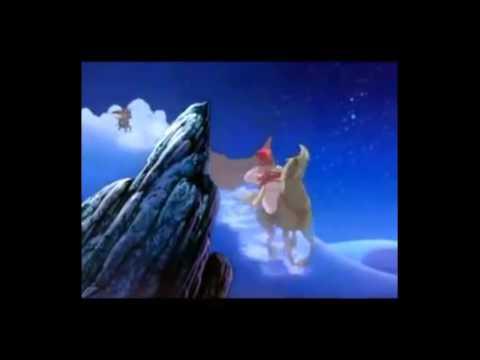 Алладин музыка из мультфильма