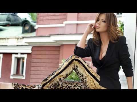 Preslava ft  Galena & Boris Dali   Butilka