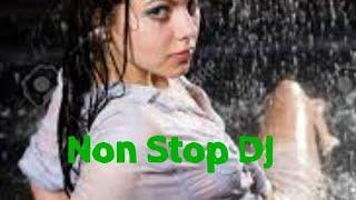 Chatri Na Khol Barsat Mein Dj mix #Non Stop Dj remix Chatri na khol barsat mein