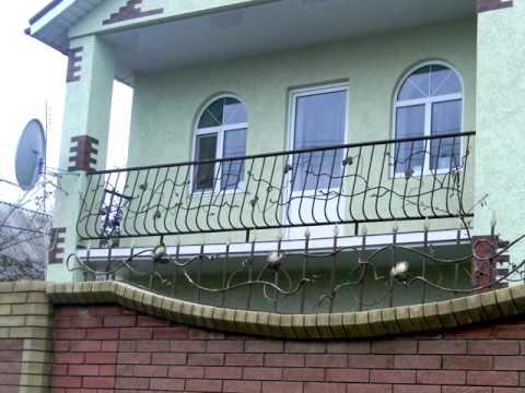 30+ best videos about украшение балкона украшение балкона ne.