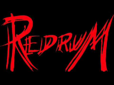 Red Rum- Project Pat