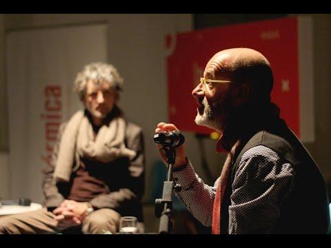 Sufismo, la alquimia del corazón con Halil Bárcena