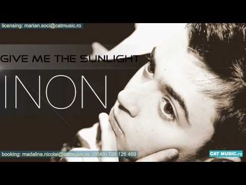 Noni - Give Me The Sunlight (Official Single)