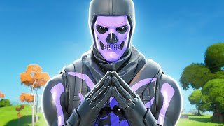 GET EXCLUSIVE SKINS FROM FORTNITE