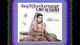 Aaj Ke Insan Ko Kya Ho Gaya - Kavi Pradeep (With Digital Jhankar).
