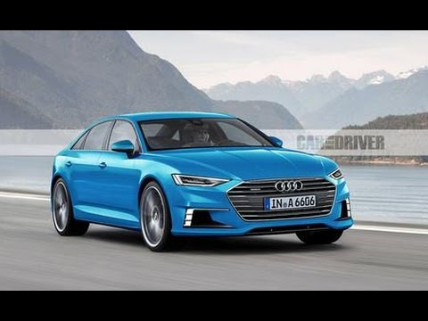 2018 audi a6 pictures. simple audi 2018 audi a6 for audi a6 pictures u