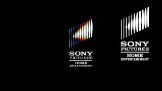 Sony Pictures Home Entertainment (2011) (1080p HD)