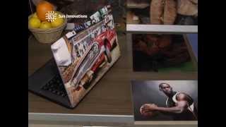 видео мебель в Кузнецке