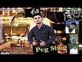 Peg Sheg | Thakur Raghubir Singh | Pahari Song 2018 | Rajeev Negi