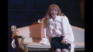 The tsukigumi perfomance of The Rose of Versailles from 91. The love confession scene between Oscar and Andre. Oscar: Suzukaze Mayo 涼風 真世 Andre: ...