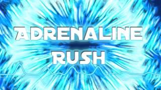 Jjd Adrenaline Rush.mp3