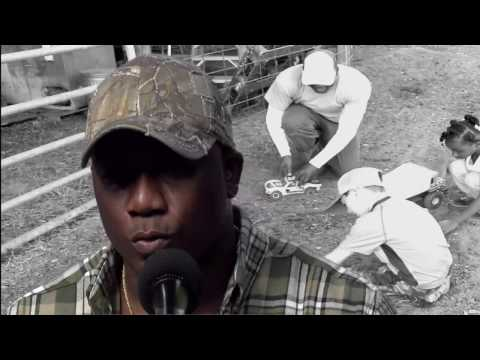 JOHN DEERE GREEN MUSIC VIDEO