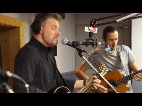 Marie-Ève Janvier et Jean-François Breau   Pour moi c'est toi   Rythme FM