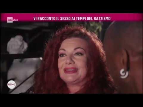 Spartacus Ep9 #1 - Scena sesso Lucrezia con Batiato e Mira con Spartacus from YouTube · Duration:  2 minutes