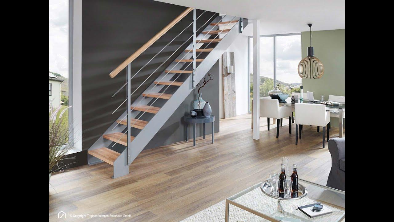 luxholm treppen elegant bgel stahlbgel grundiert kugel. Black Bedroom Furniture Sets. Home Design Ideas