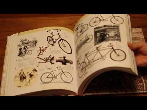 atlas-ilustrado-bicicletas-muy-antiguas---libros-de-ruta
