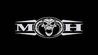 Echte Hardcore En Anders Niks (Gas Met Die Zooi Remix)