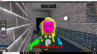 Fly Script Roblox — Available Space Miami