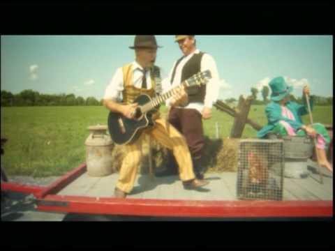 We no speak americano (sislaw bootleg) [free download] youtube.