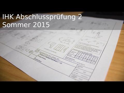 ihk-abschlussprüfungen-teil-2-sommer-2015